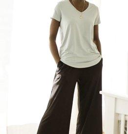 Jackson Rowe Jasmine Wide Leg Pant