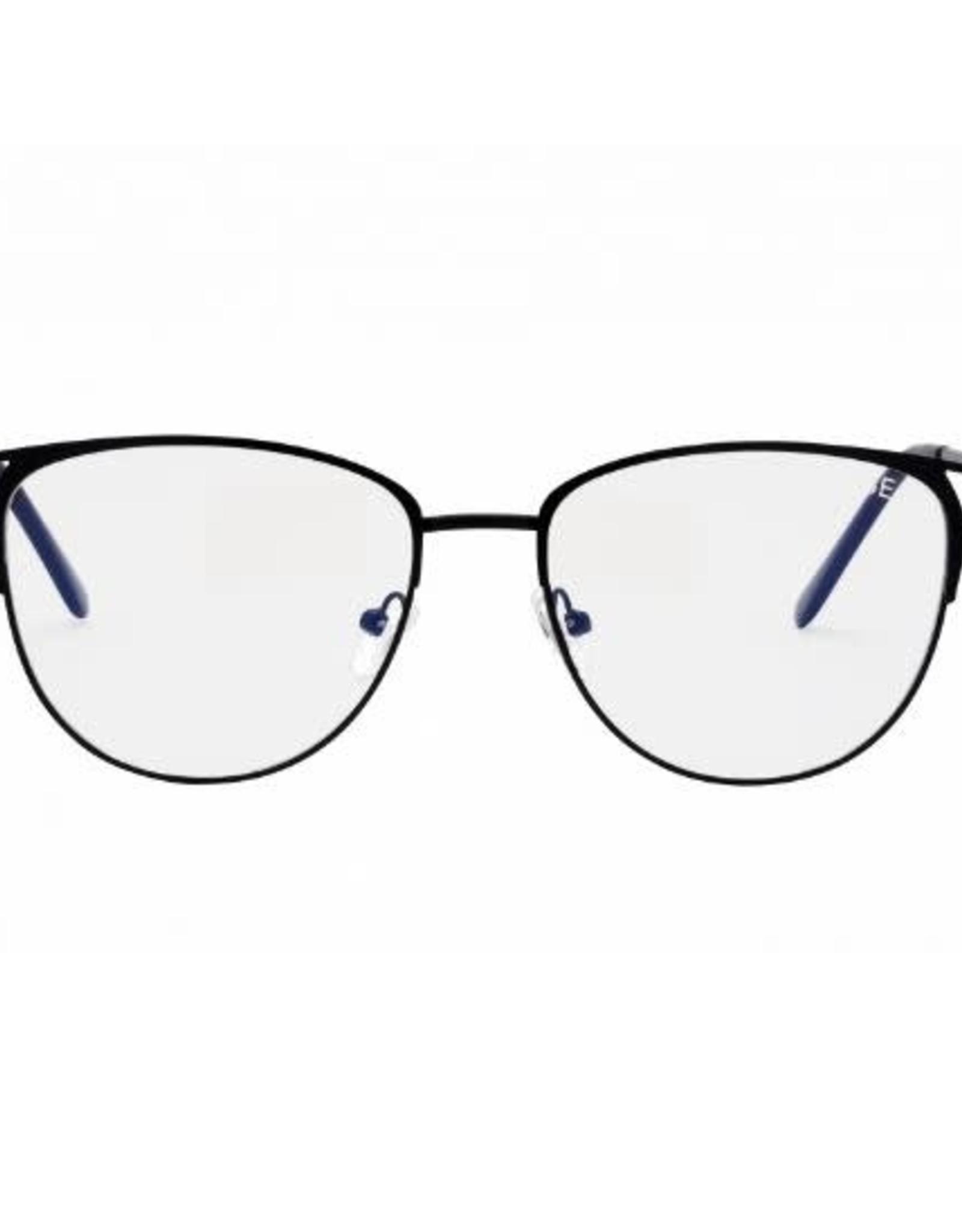 I SEA Jade Blue Light Glasses