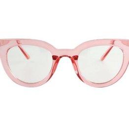 I SEA Canyon Blue Light Glasses