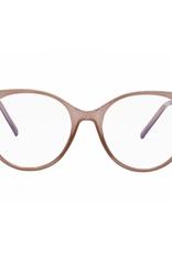 I SEA Saint Blue Light Glasses