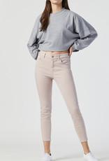 Mavi Tess Supersoft Jeans
