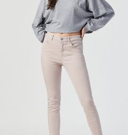 Mavi Tess Supersoft Jeans