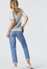 Mavi Cindy Destroyed Jeans