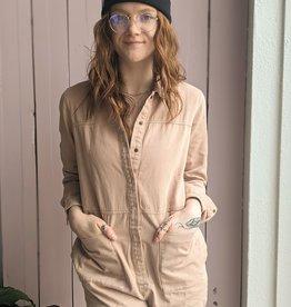 Vero Moda Meg Boilersuit