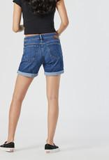Mavi Pixie Shorts
