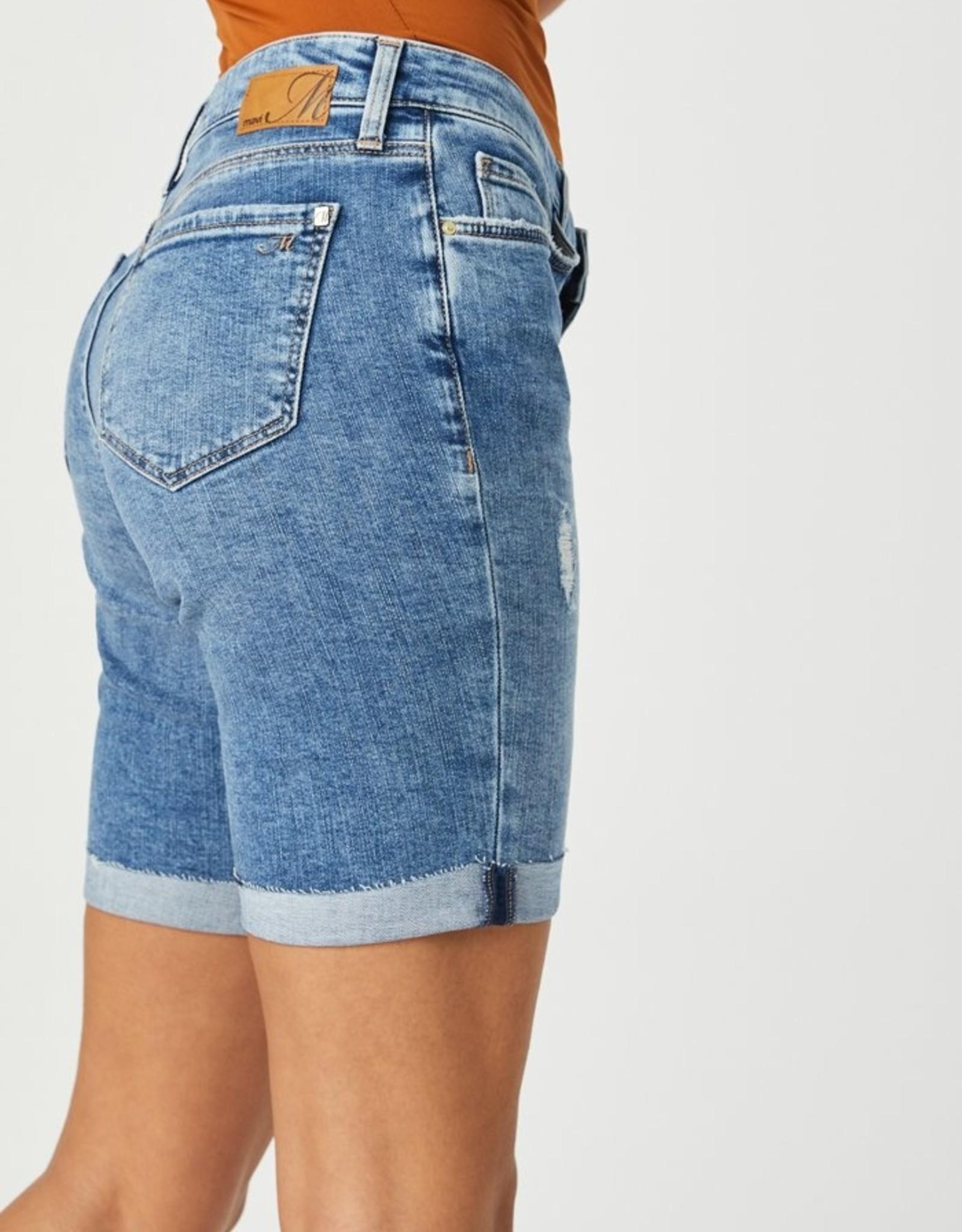 Mavi Alexis Shorts