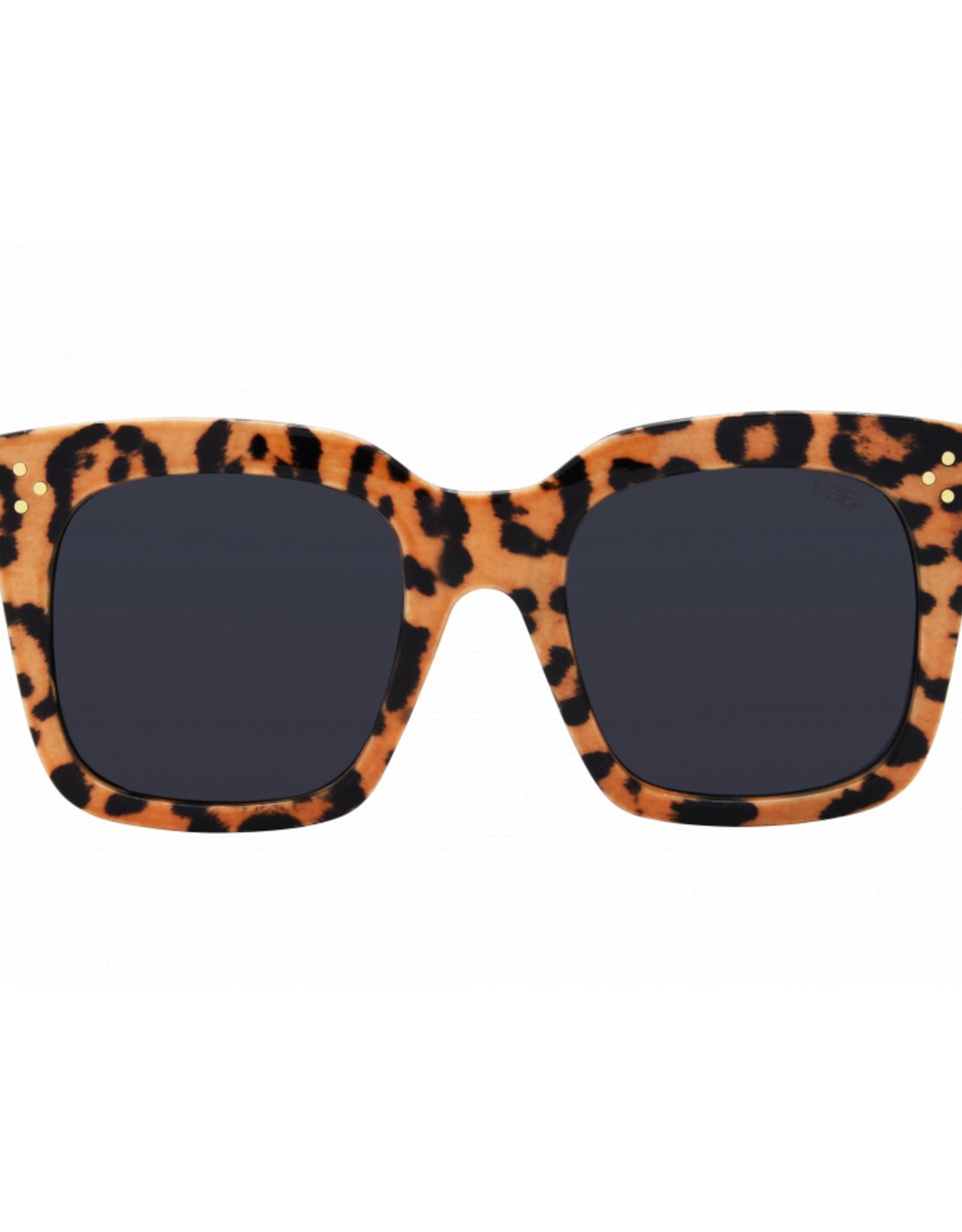 I SEA Waverly Sunglasses