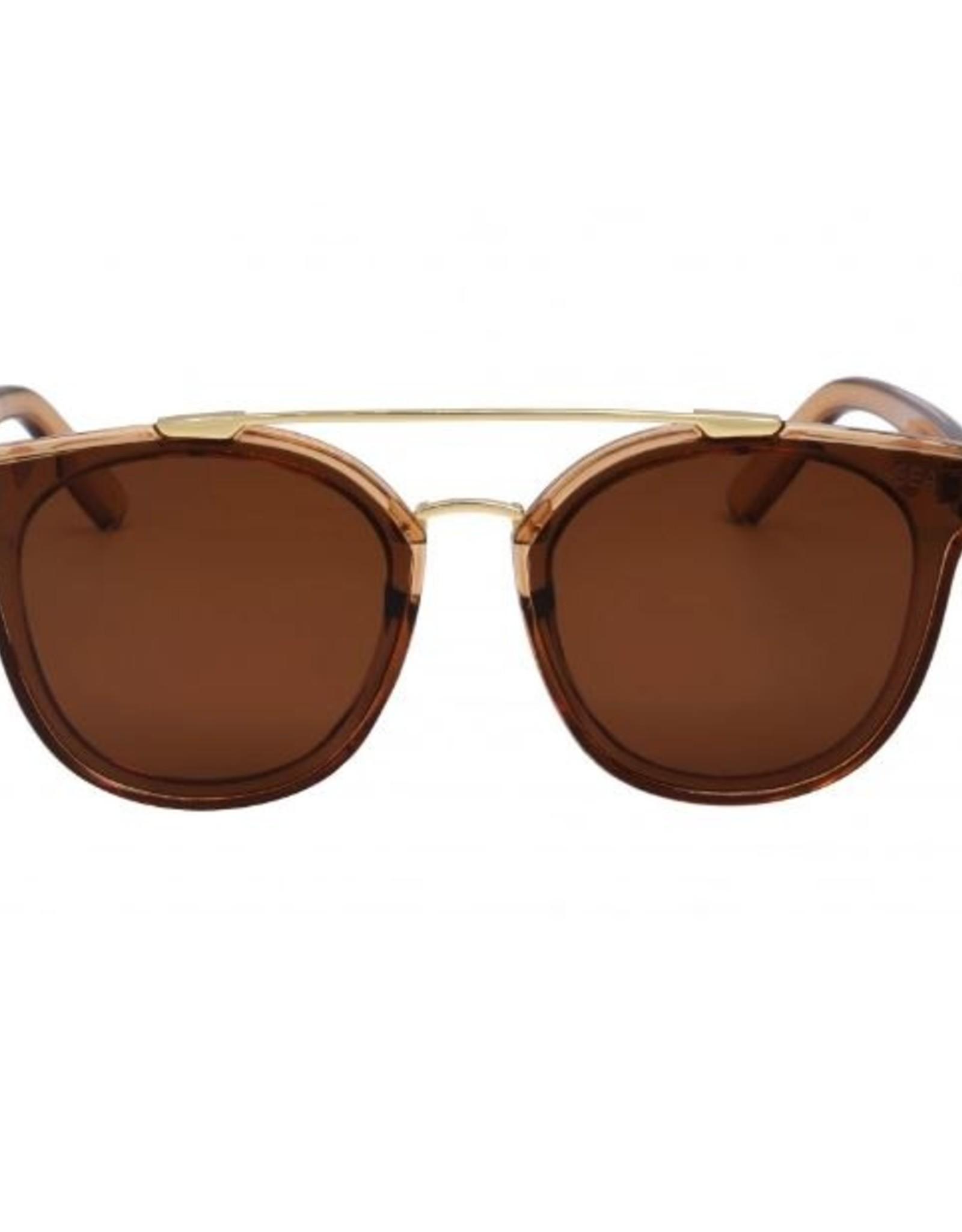 I SEA Topanga Sunglasses