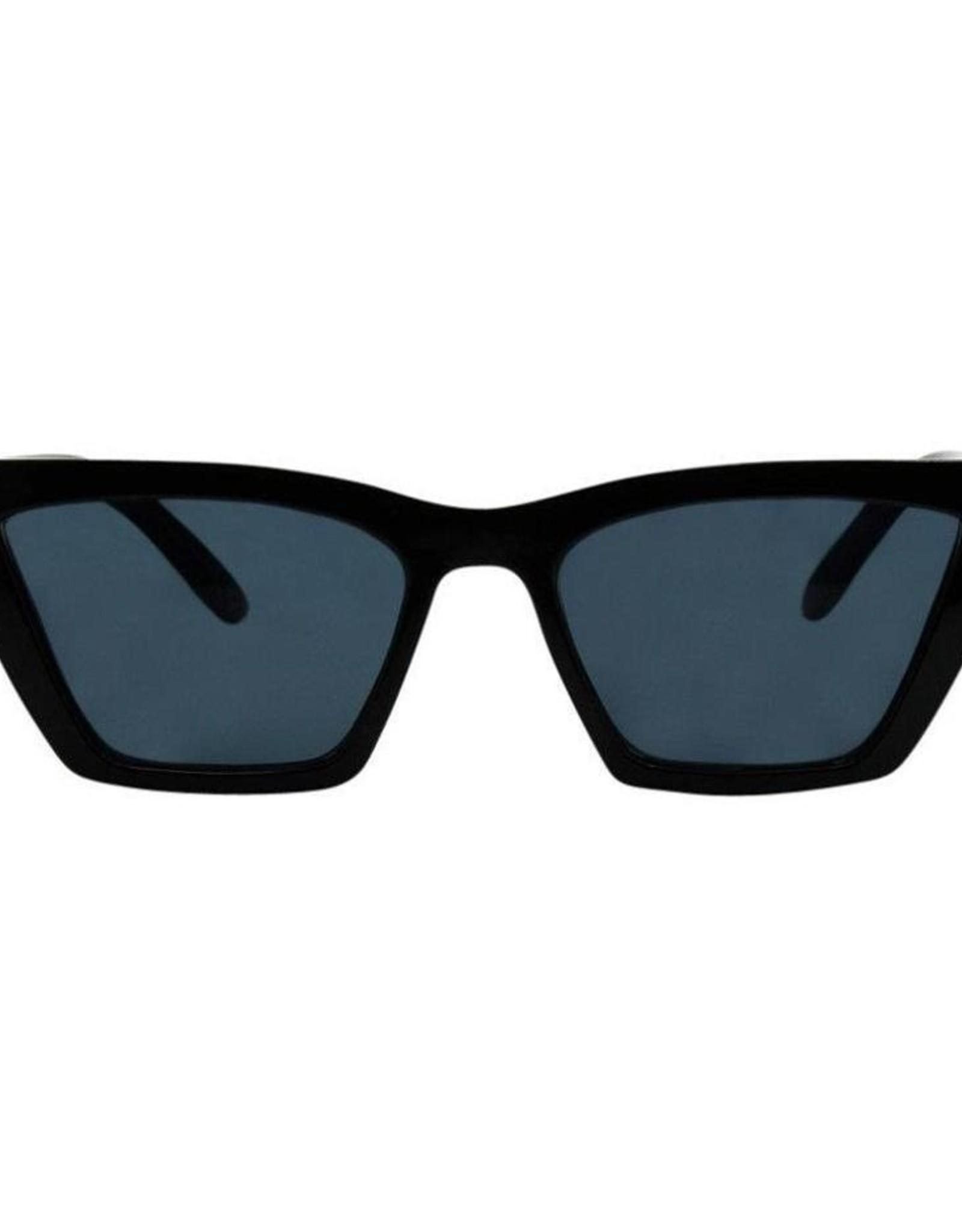I SEA Rosey Sunglasses