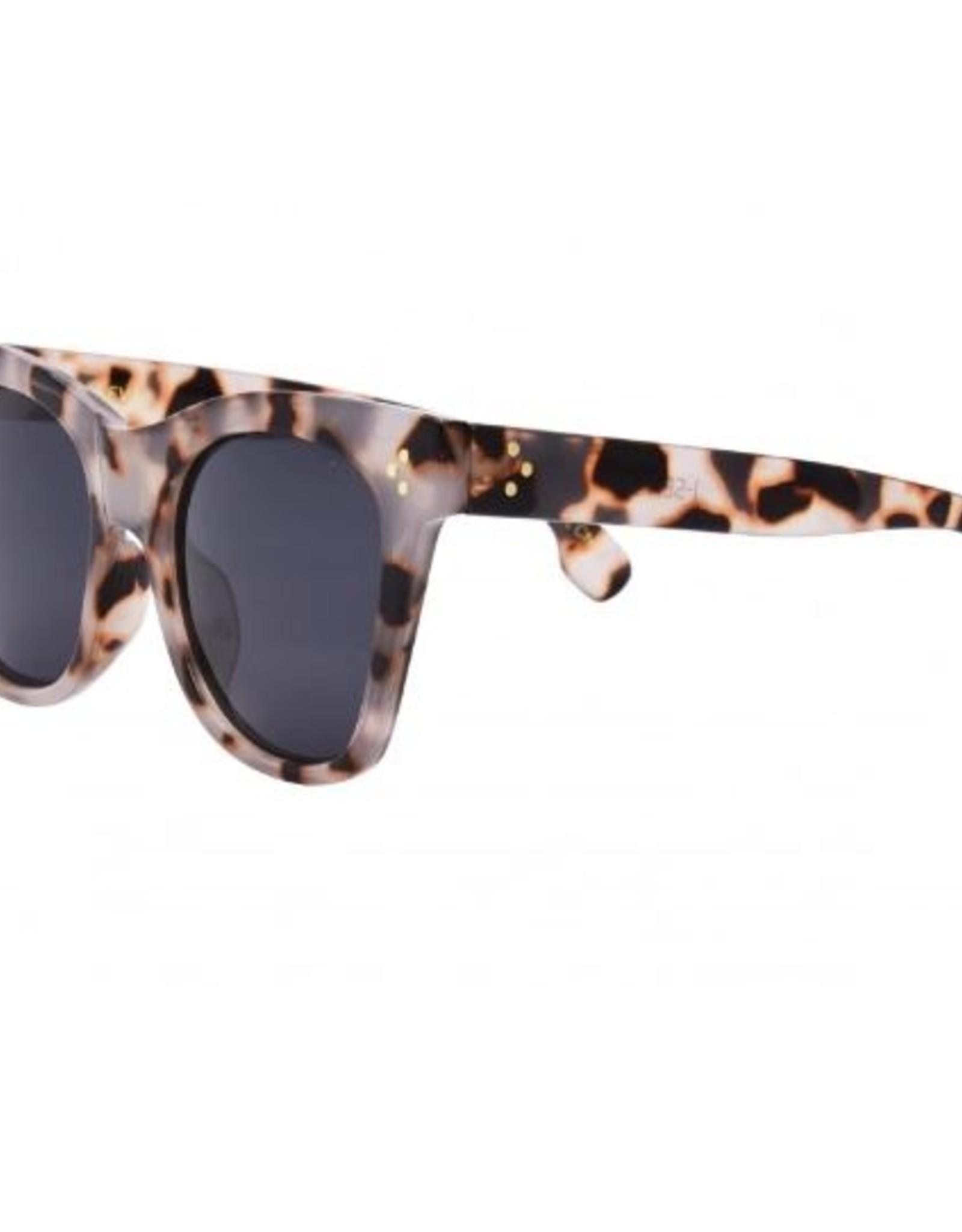I SEA Stevie Sunglasses