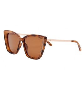 I SEA Aloha Fox Sunglasses