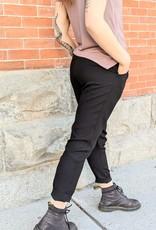 Vero Moda Simply Easy Pants