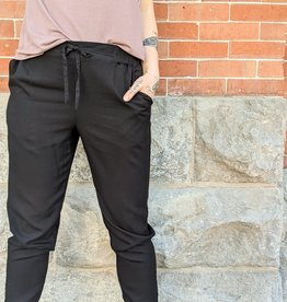 Vero Moda Simply Easy Pants