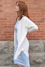 Vero Moda Mable Shirt Dress
