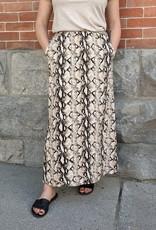 Vero Moda Monti Maxi Skirt
