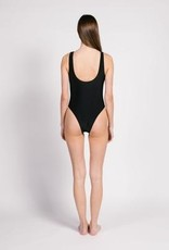 Shady Lady Kenya One Piece Bathing Suit