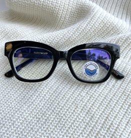 I SEA Fleetwood Blue Light Glasses