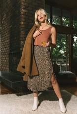 Jackson Rowe Link Skirt