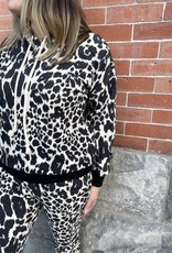 Saltwater Luxe Annie Jogger SET