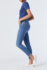 Mavi Tess LA Vintage  Skinnies