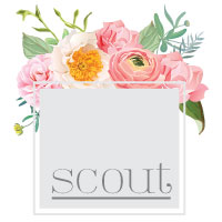 Scout Clothing