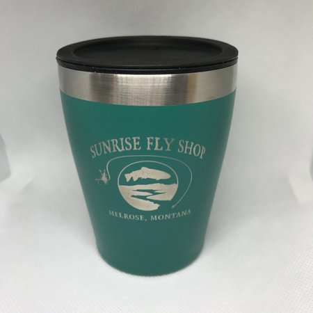 Drinktanks Drinktanks 10 oz Cup