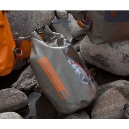 Fishpond Fishpond Whitewater Roll Top Dry Bag Medium