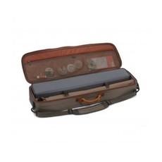 Fishpond Fishpond Dakota Carry On Rod & Reel Case