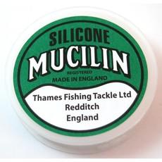Mucilin Green