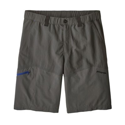 Patagonia Patagonia Guidewater ll Shorts | Forge Grey | Ash Tan