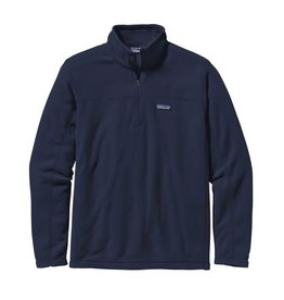 Patagonia Patagonia Micro D Pull Over P/O