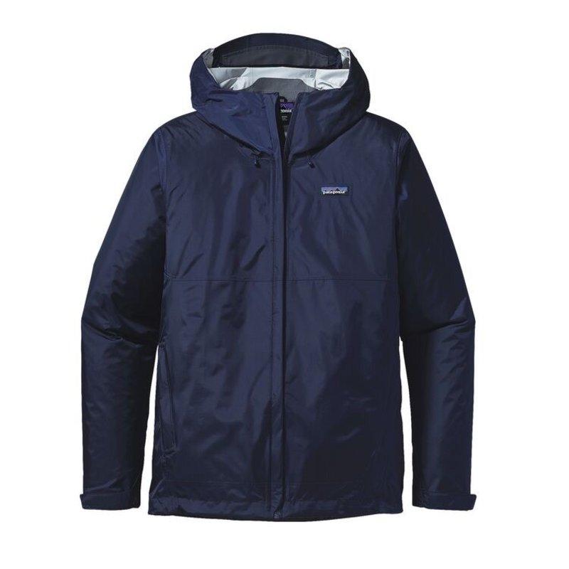 Patagonia Patagonia Torrentshell Jacket
