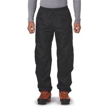 Patagonia Patagonia Torrentshell Pants Short Black