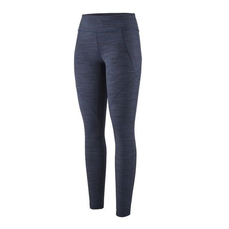 Patagonia Patagonia Women's Centered Tights
