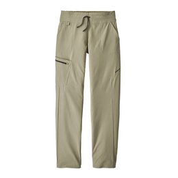 Patagonia Patagonia Women's Fall River Comfort Stretch Pants | Large