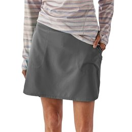 Patagonia Patagonia Women's Tech Fishing Skort - 17""