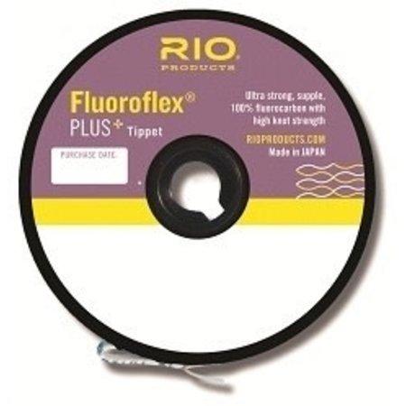 Rio Rio Flouroflex Plus Tippet