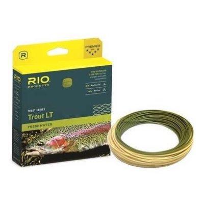 Rio Rio Trout LT Fly Line