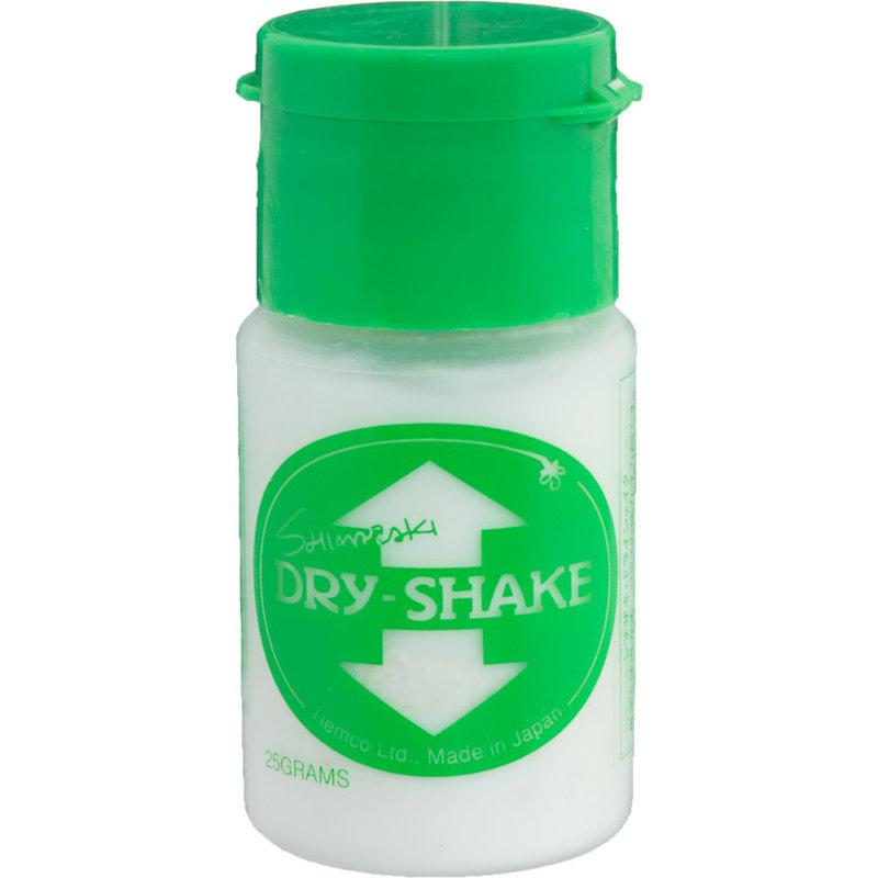 Shimazaki Dry Shake Floatant