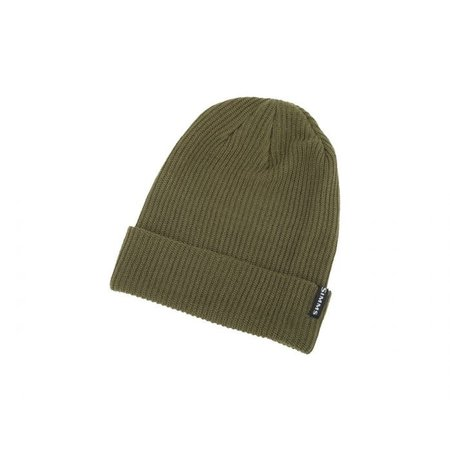 Simms Fishing Products Simms Basic Beanie
