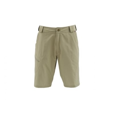 Simms Fishing Products Simms Big Timber Short