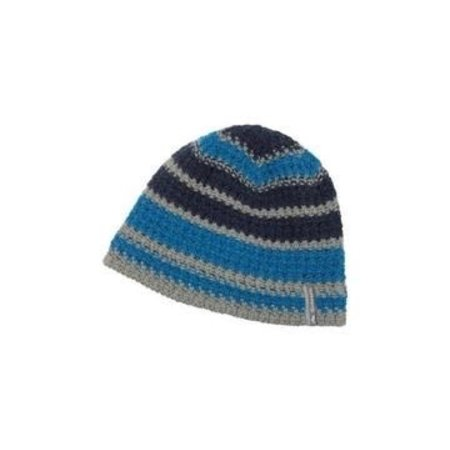 Simms Fishing Products Simms Chunky Beanie