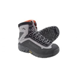 Simms Fishing Products Simms G3 Guide Boot
