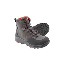 Simms Fishing Products Simms Freestone Boot - Rubber Soles