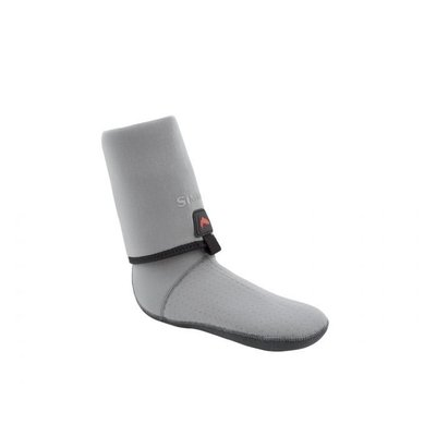 Simms Fishing Products Simms Guide Guard Socks