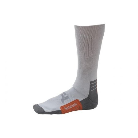 Simms Fishing Products Simms Guide Wet Wading Sock