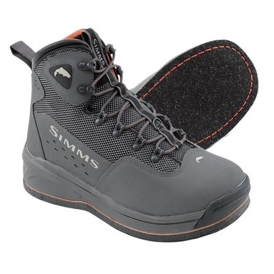 Simms Fishing Products Simms Headwaters Boot Felt