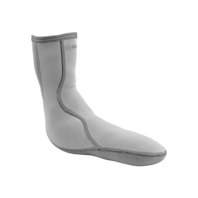 Simms Fishing Products Simms Neoprene Wading Socks