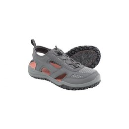 Simms Fishing Products Simms Riprap Sandal Felt