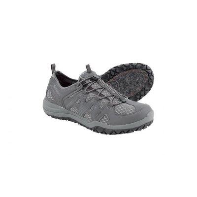 Simms Fishing Products Simms Riprap Shoe